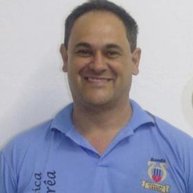 André Martins